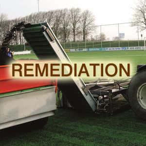 Greenplay Remediation